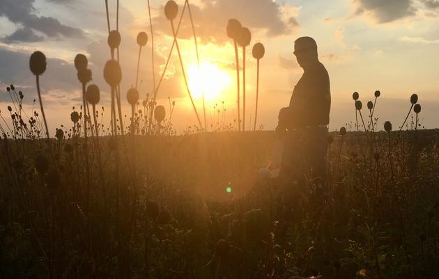 2020 Bartel Grassland Stewardship