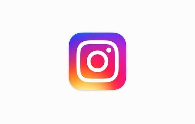 Audubon Great Lakes on Instagram