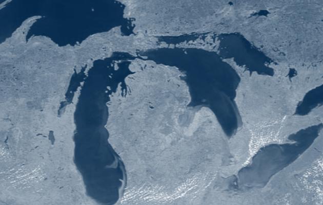 Great Lakes Initiative