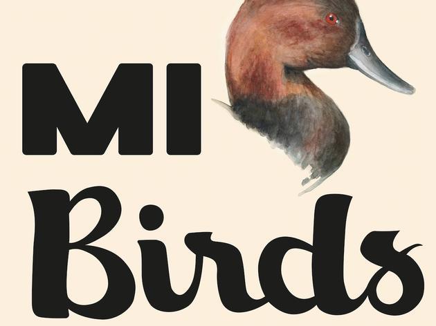 MI Birds Partners